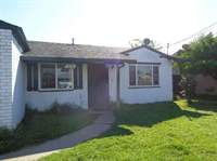2124 Virgilia Ln, Olivehurst, CA 95961