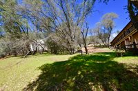Lot 295 Mary Belle, Angels Camp, CA 95222