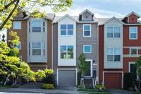 298 NW 207TH Ave, Beaverton, OR 97006
