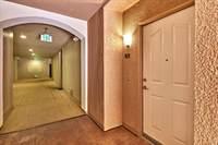 801 S Winchester Blvd #4111, San Jose, CA 95128