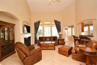 5626 Brennan Ridge Lane, Katy, TX 77450