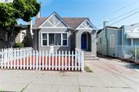 2506 82nd Ave, Oakland, CA 94605
