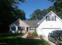 6901 Persimmon Place, Wilmington, NC 28409