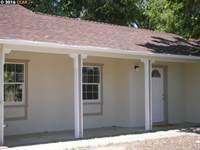 1551 Lexington Rd, Concord, CA 94520