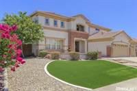 1707 Varick Drive, Roseville, CA 95747