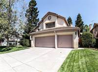 1180 Gulf Drive, Fairfield, CA 94533