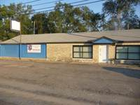 320 Grant Ave, Junction City, KS 66441