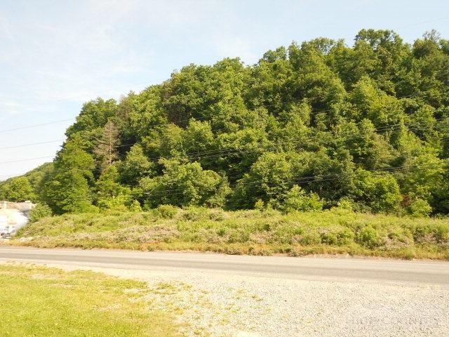 3218 NC Highway 105 S, Boone, NC 28607