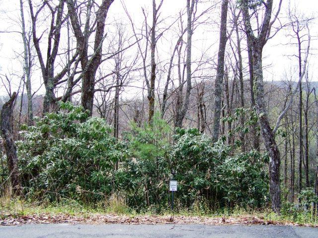 Lot 19 Boulder Cay Road, Boone, NC 28607