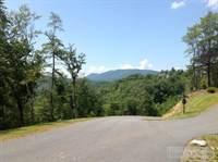 Lot 20 Boulder Cay Road, Boone, NC 28607