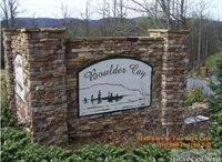 Lot 31 Boulder Cay Road, Boone, NC 28607
