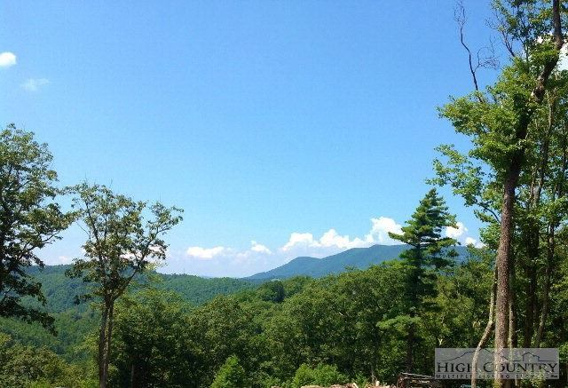 Lot 28 Boca Ridge, Boone, NC 28607
