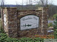 Lot 27 Boca Ridge, Boone, NC 28607