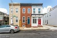 10 Heath St, Baltimore, MD 21230