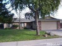 5928 Rich Hill Drive, Orangevale, CA 95662