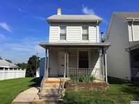 491 Main Street, Steelton, PA 17113