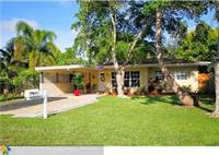 1624 NW 7th Ave, Fort Lauderdale, FL 33311
