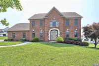 6302 Aston Court, Harrisburg, PA 17111