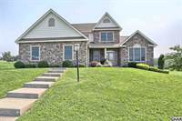 6305 Maiden Creek Drive, Harrisburg, PA 17111