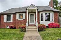 3518 Schoolhouse Lane, Harrisburg, PA 17109