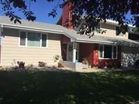 1801 14TH Ave West, Williston, ND 58801