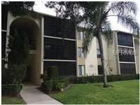 3210 Lake Pine Way East, #D3, Tarpon Springs, FL 34688