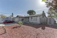 5605 Coniston WAY, San Jose, CA 95118