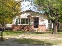 1207 Osborne Street, Salina, KS 67401