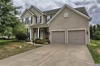 21 Cardamon Drive, Mechanicsburg, PA 17050