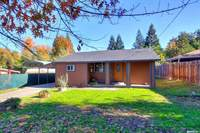 6244 Walnut Avenue, Orangevale, CA 95662