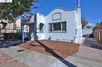 3224 Bona Street, Oakland, CA 94601