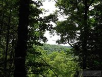 Lot 16 Sorrento Forest, Blowing Rock, NC 28605
