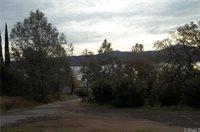12330 Terrace Drive, Clearlake Park, CA 95424