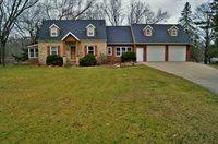 190 Shore Acres Drive, Wisconsin Rapids, WI 54494