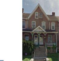 558 Walnut Street, Coatesville, PA 19320