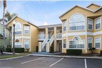 3149 Britannia Boulevard, #D, Kissimmee, FL 34747