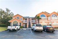 3163 Britannia Boulevard, #C, Kissimmee, FL 34747