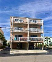 1609 North Carolina Beach Avenue, #5g, Carolina Beach, NC 28428