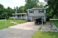 6540 Helke Road, Wisconsin Rapids, WI 54494