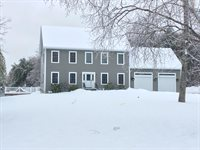13 Saint Louis Ave, Hermon, ME 04401