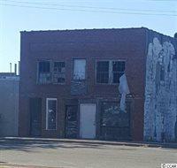 4211 Meeting St., Loris, SC 29569