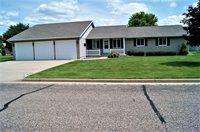 2111 James Court, Wisconsin Rapids, WI 54494