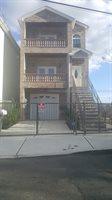 82 Van Nostrand Ave, Jersey City, NJ 07305