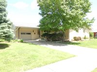 2005 Norton Street, Salina, KS 67401