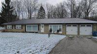 1553 Crosley Road, Granville, OH 43023