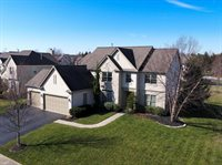 2954 Mccammon Chase Drive, Lewis Center, OH 43035