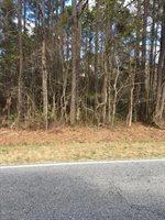 0 Mt. Misery Road, Leland, NC 28451