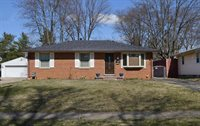 2160 Case Road, Columbus, OH 43224