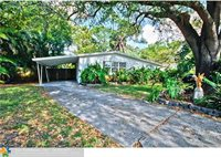 1501 SW 20th Ave, Fort Lauderdale, FL 33312