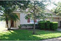 1015 Belvoir Drive, Kissimmee, FL 34744